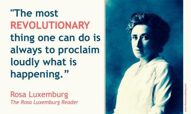 Rosa+Luxeburg+Revolutionary